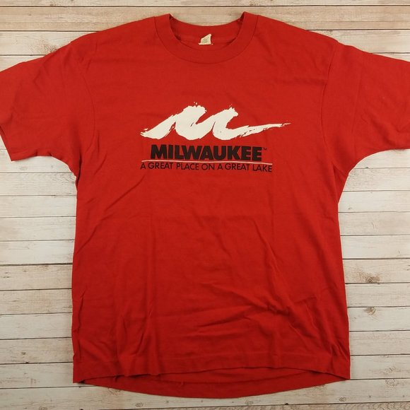 80s Crescent City Classic New Orleans 1987 t-shirt Large